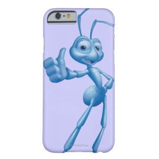 Flik Barely There iPhone 6 Case