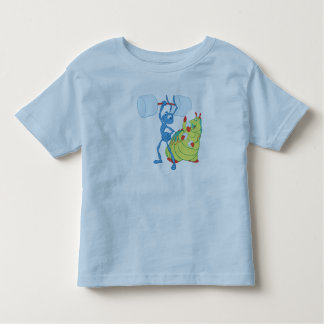 Flik Disney Toddler T-shirt