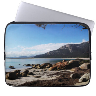 "Flinders Island Tasmania 13"" Laptop Sleeve"