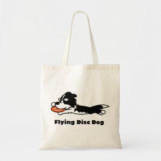 Fling Disk Dog bag