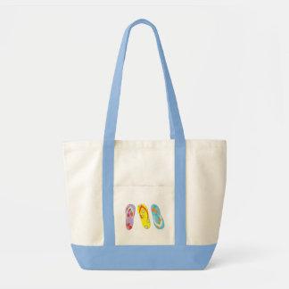 Flip Flop Bag