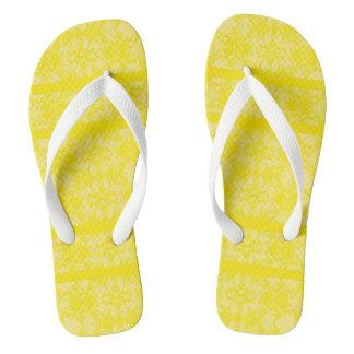 flip-flop flip flops