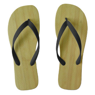 Flip Flops - Bamboo Boards