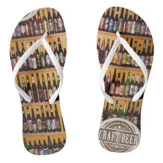 Flip Flops Beer