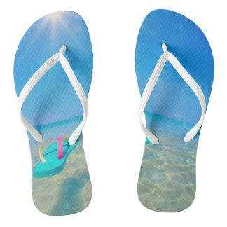 Flip-flops Flip Flops