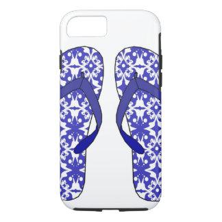 Flip Flops iPhone 7 Case