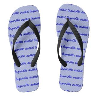 Flip-flops Porquerolles ©steph2 Flip Flops