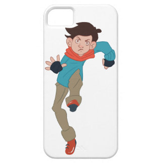 Flip Iphone 5 Case