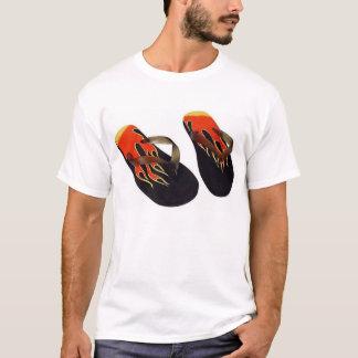 flipflop T-Shirt