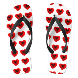 flipflops for adults ,sandle ,shoes