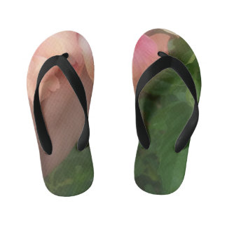 Flipflops for kids