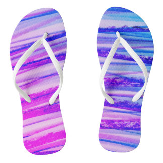 Flips Flip Flops