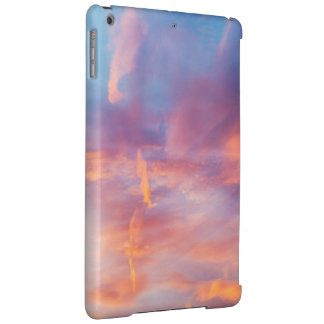 flirty sky case for iPad air