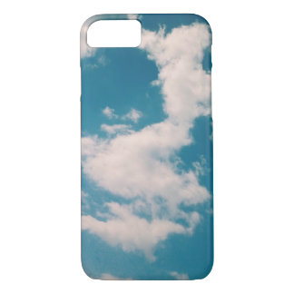 Float on by iPhone 7 case