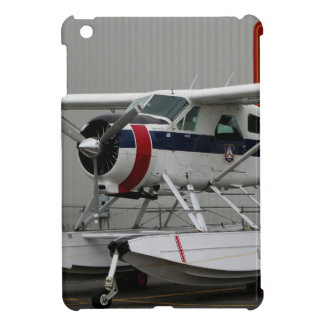 Float plane 24, Lake Hood, Alaska iPad Mini Case