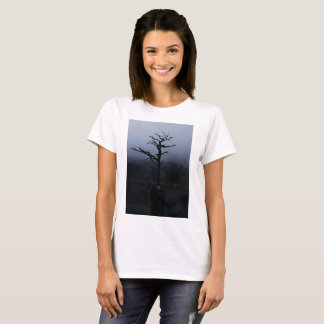 Float thought T-Shirt