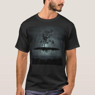 Floating Tree T-Shirt