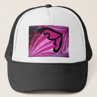 flood 14_result.JPG Trucker Hat