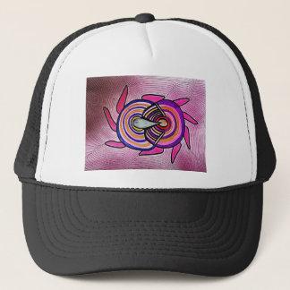 flood 1_result.JPG Trucker Hat