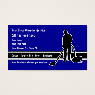 carpet installation business cards business card printing