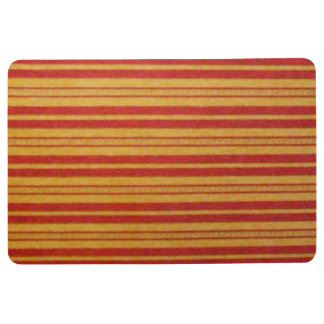 Floor - Door Mat - Wallpaper Scan