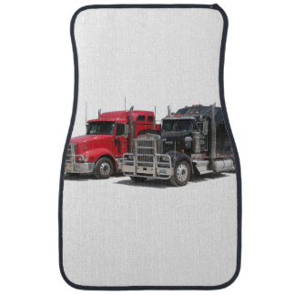 FLOOR MAT FOR CARS, TRUCKS