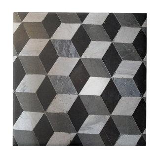Floor - WOWCOCO Tile