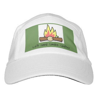 Flopping Fish Designs ™ Hat