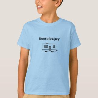 Flopping Fish Designs ™ T-Shirt