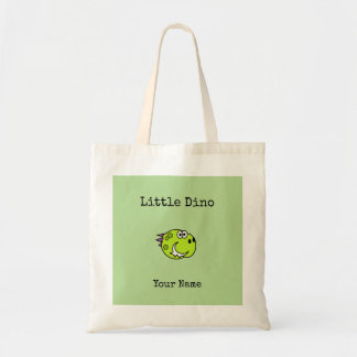Flopping Fish Designs ™ Tote Bag