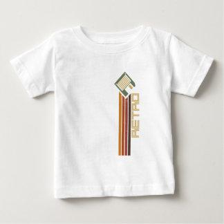Floppy Baby T-Shirt