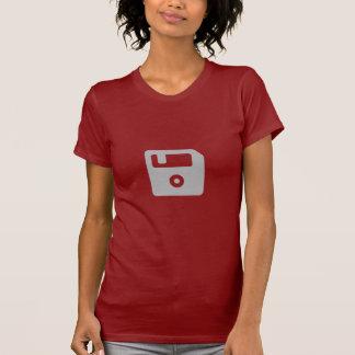 floppy disk - floppy disk T-Shirt