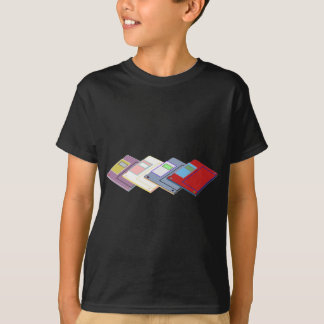 floppy passion T-Shirt