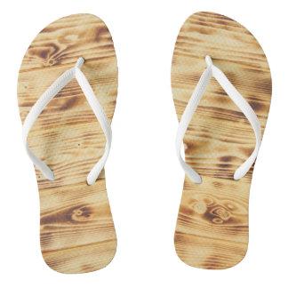 Flops Flip Flops