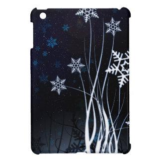flora-658 cover for the iPad mini