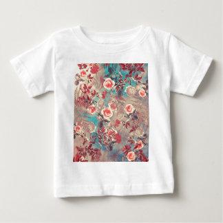 flora baby T-Shirt