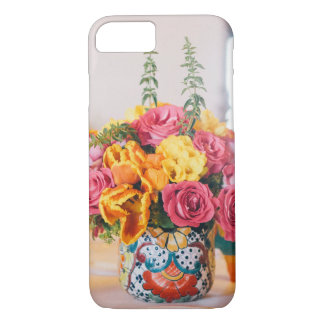 Flora & Fiesta Phone Case