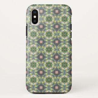 Flora Gone Wild Case iPhone X iPhone7/8 iPad