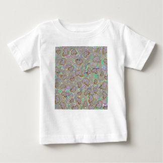 Floral44 Baby T-Shirt