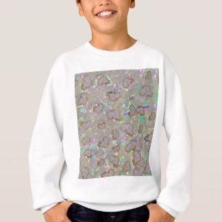 Floral44 Sweatshirt