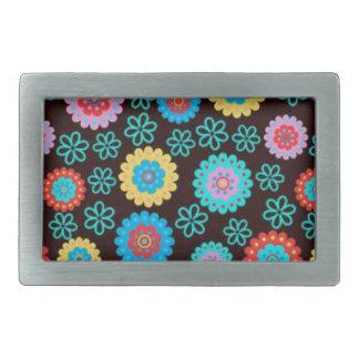 floral-1683151_640_crop_1640x1426 belt buckle