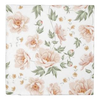 floral 30 duvet cover