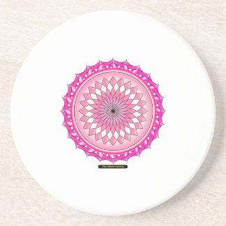 Floral Arc Reactor Coaster