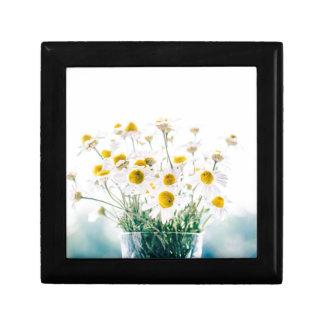 Floral, Art, Design, Beautiful, New, Fashion, Crea Gift Box
