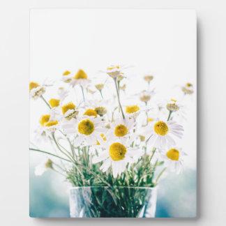 Floral, Art, Design, Beautiful, New, Fashion, Crea Plaque