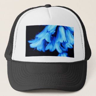 Floral, Art, Design, Beautiful, New, Fashion, Crea Trucker Hat