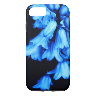 Floral, Art, Design, Beautiful, New, Fashion iPhone 8/7 Case