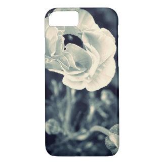 Floral Art Phone case