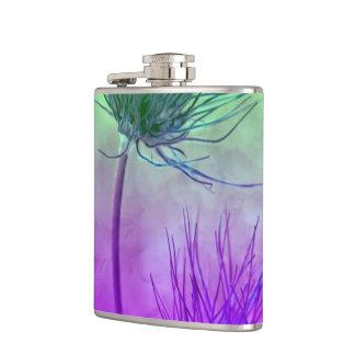 Floral ArtsStudio 9516 Flasks