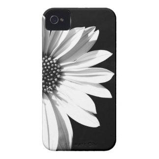 floral Case-Mate blackberry case